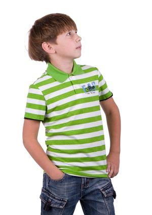 Bjxk426 Джемпер Для Мальчиков С Доставкой