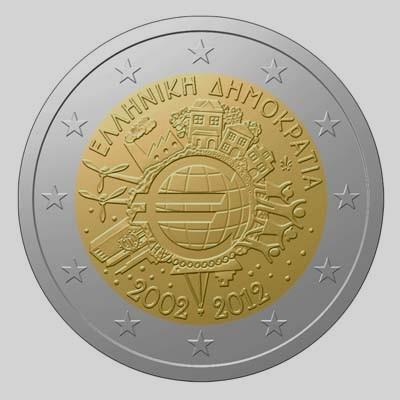 depositare 10 euro opzioni binarie