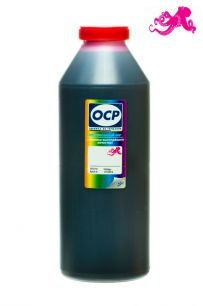 Чернила OCP M 712 для картриджей CAN CL-511/513 Magenta, 1 kg