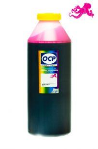 Чернила OCP 143 M для картриджей HP #121,178 PS D5460/5463/5468, 1 kg