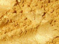 Перламутровые минеральные пигменты (мика) 10 гр. (в ассортименте)