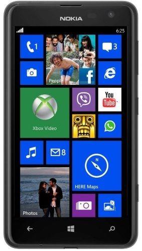 NOKIA Lumia 625 3G Black