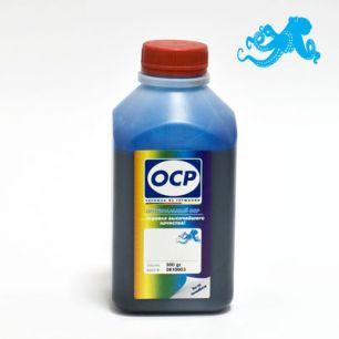 Чернила OCP 158 C для картриджей CAN CLI-42С, 500 gr