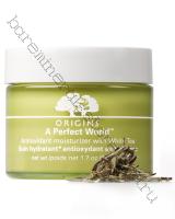 Крем для лица ORIGINS A Perfect World Antioxidant moisturizer with White Tea