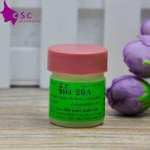 Мазь от псориаза и экземы (Вьетнам) 7,5 г