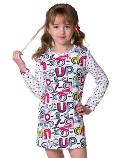 Модные Туники Для Девочек С Доставкой