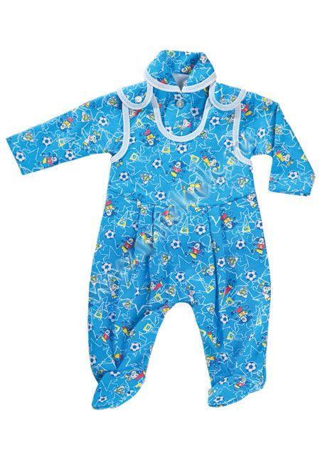 Белорусская Детская Одежда