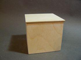 Короб для специй (к-014/4)