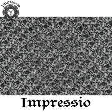 13848. Декупажная карта (формат А4)