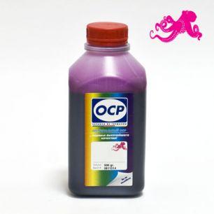 Чернила OCP 230 MP для CAN Maxify PGI-1400/2400 XL, 500 gr